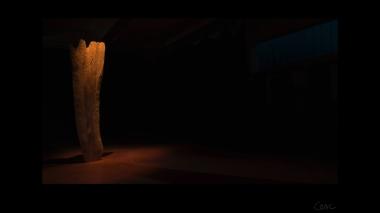 albero-02