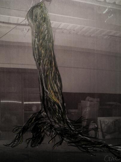 albero-radice-01