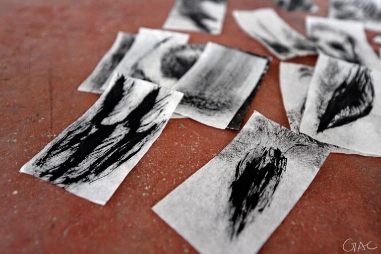 MEMORIAES-08